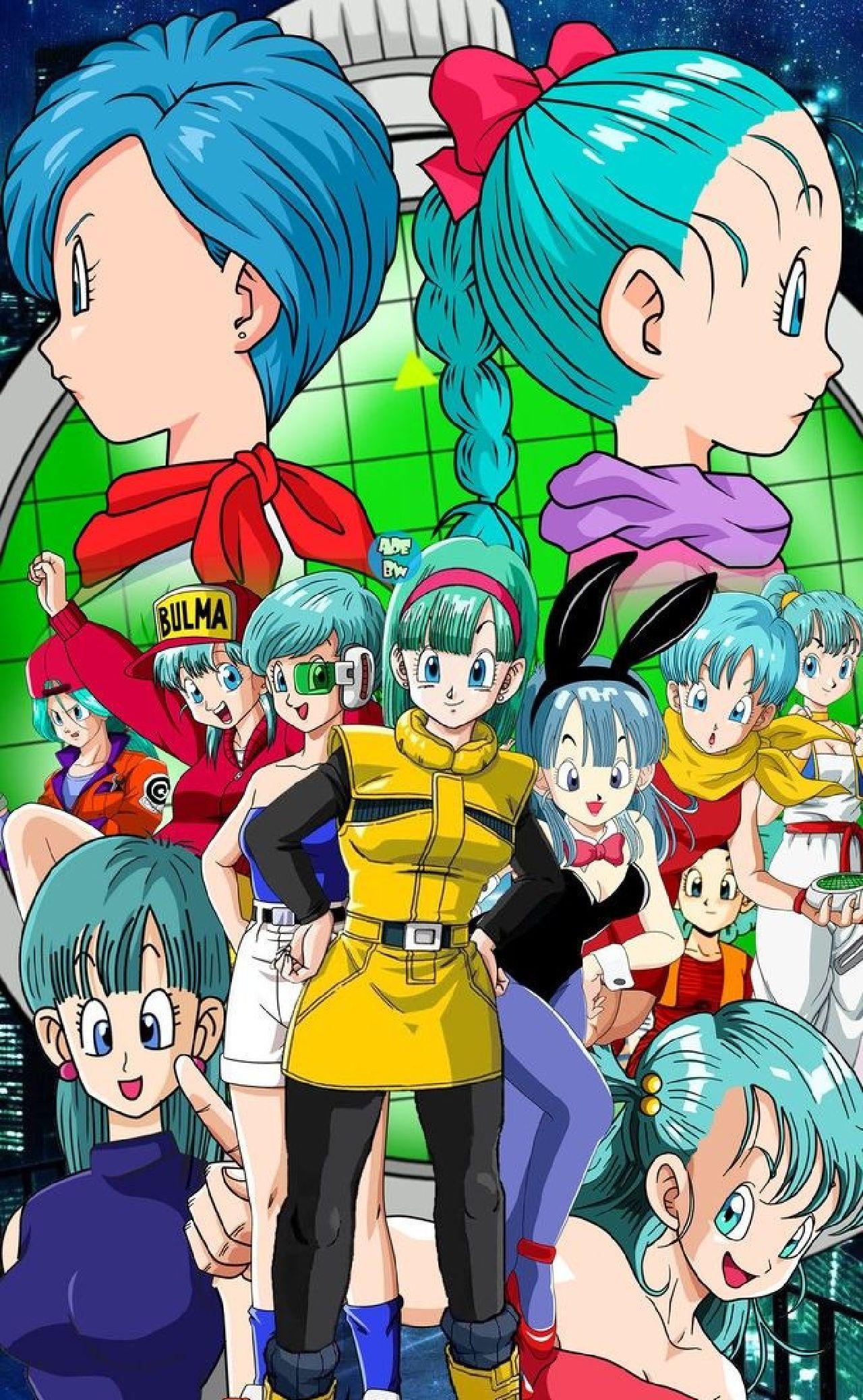 personajes de dragon ball vegeta
