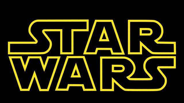 Star wars disney calendario peliculas 2027