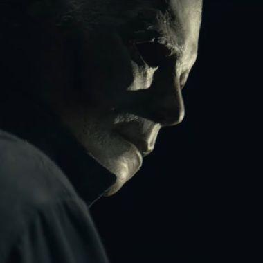 Halloween Kills Tráiler Película Terror