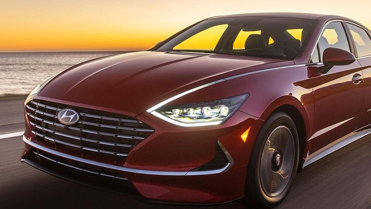 Hyundai autos hidrógeno futuro combustible