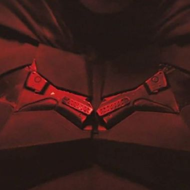The Batman Robert Pattinson Batman Podcast HBO Max