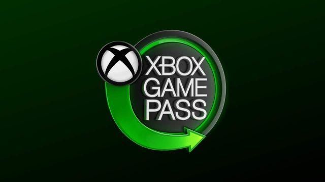Xbox Game Pass reduce precio regiones