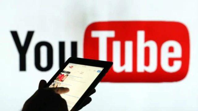 YouTube contenido contra vacunas prohibido