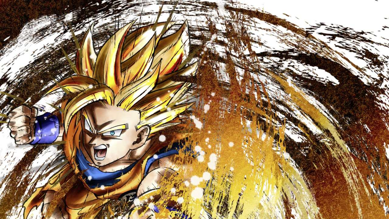 Dragon Ball Fighterz Xbox Game Pass