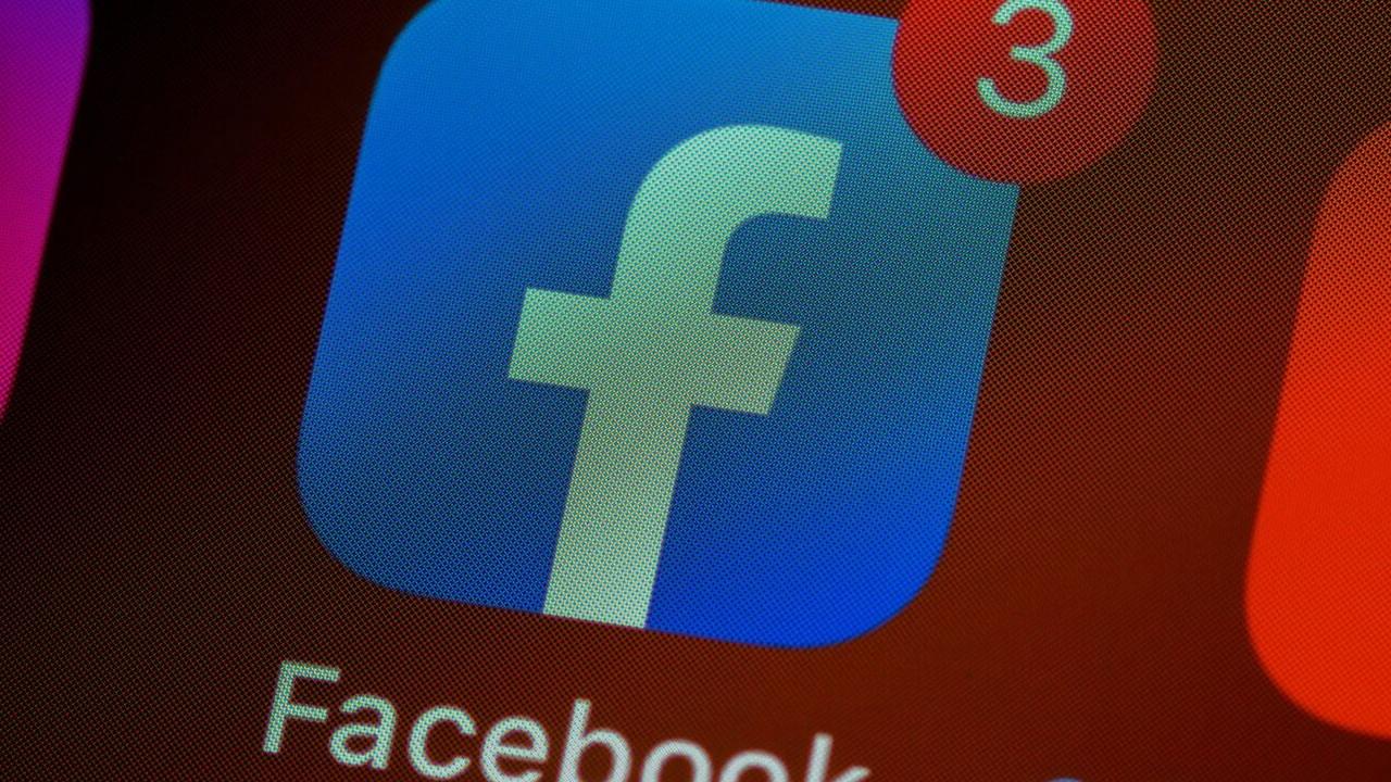 Facebook disculpas oficiales caida