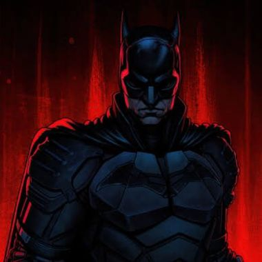 The Batman sets lego filtrados