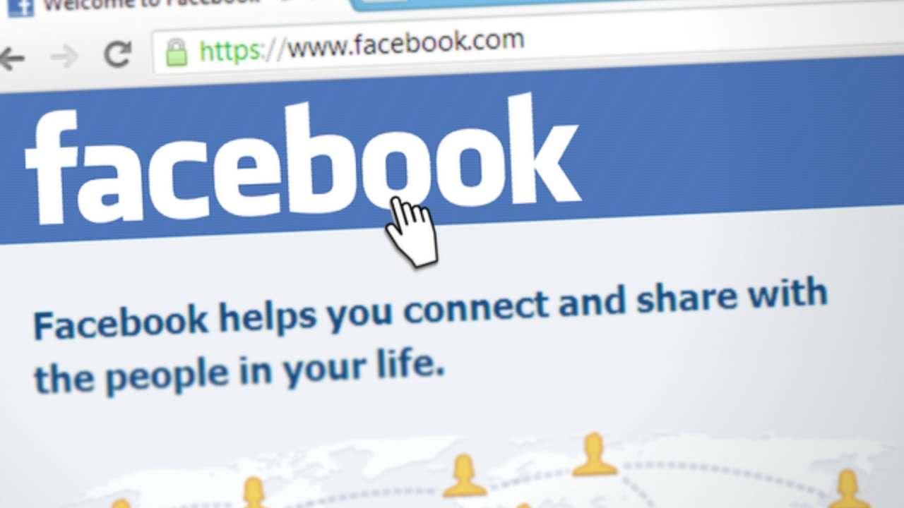 facebook disculpa caída twitter red social