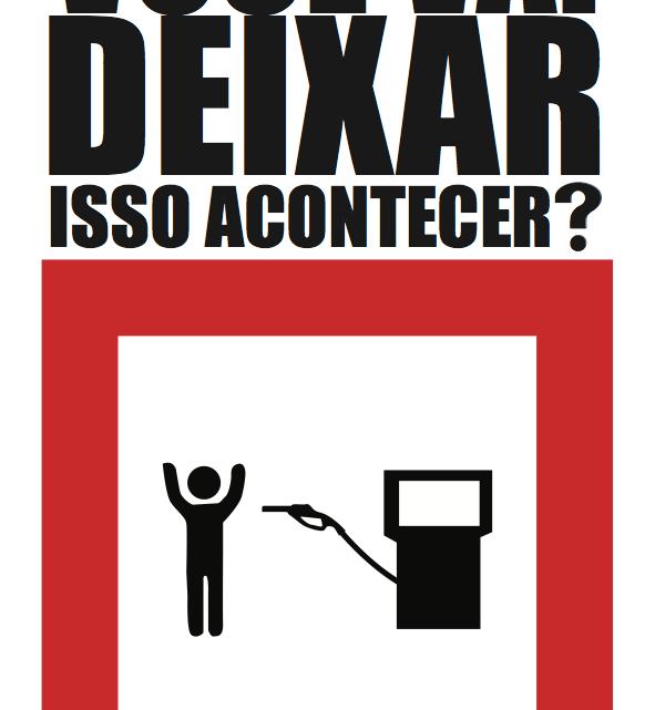 Parada Brasil
