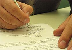 Contratos de Gaveta: mau negócio para ambas as partes