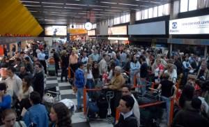 filas-aeroporto