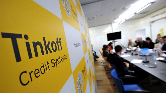Russo insere adendo em contrato e faz com banco o que eles fazem os clientes