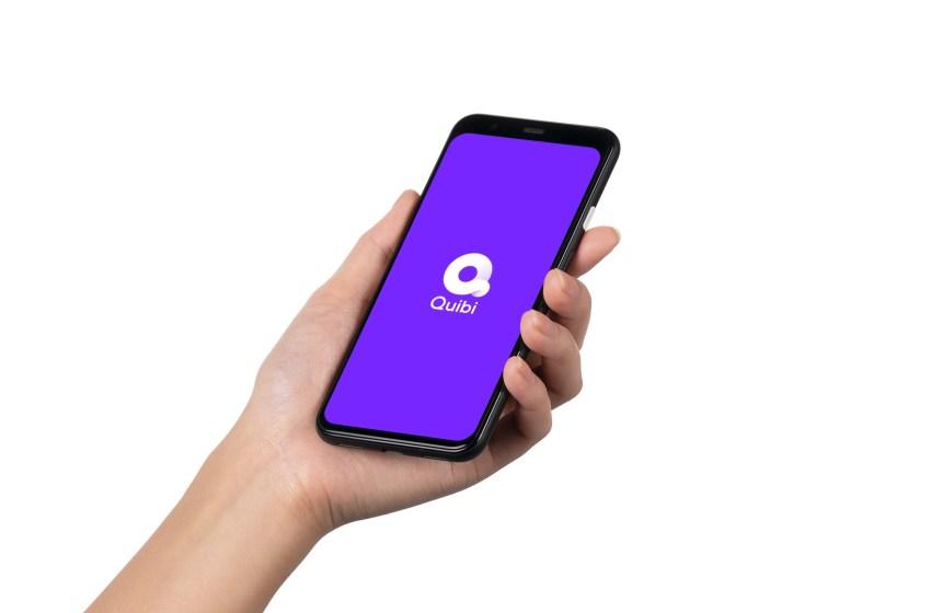 Quibi | Conheça a nova plataforma de streaming de vídeo, com um foco diferente