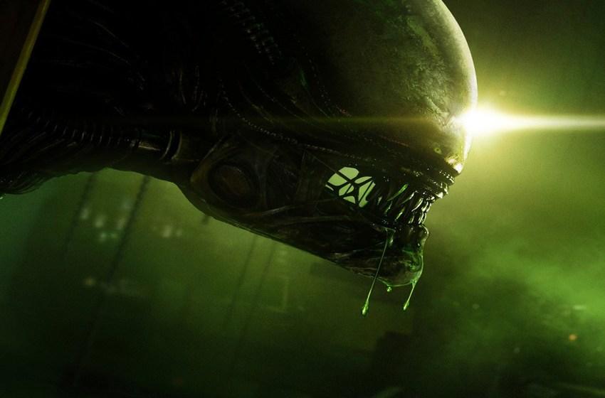 Especial | Filmes de extraterrestres que você precisa conhecer