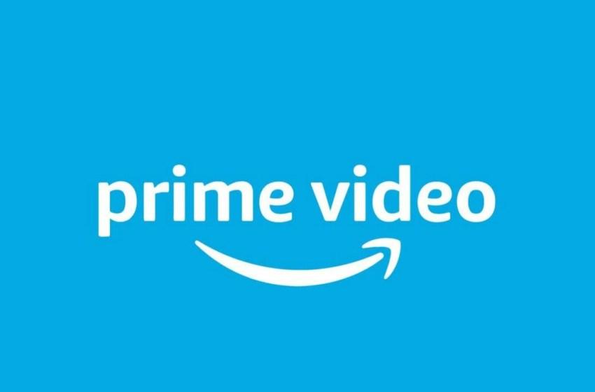 Veja os principais lançamentos do Amazon Prime Video em agosto (2020)