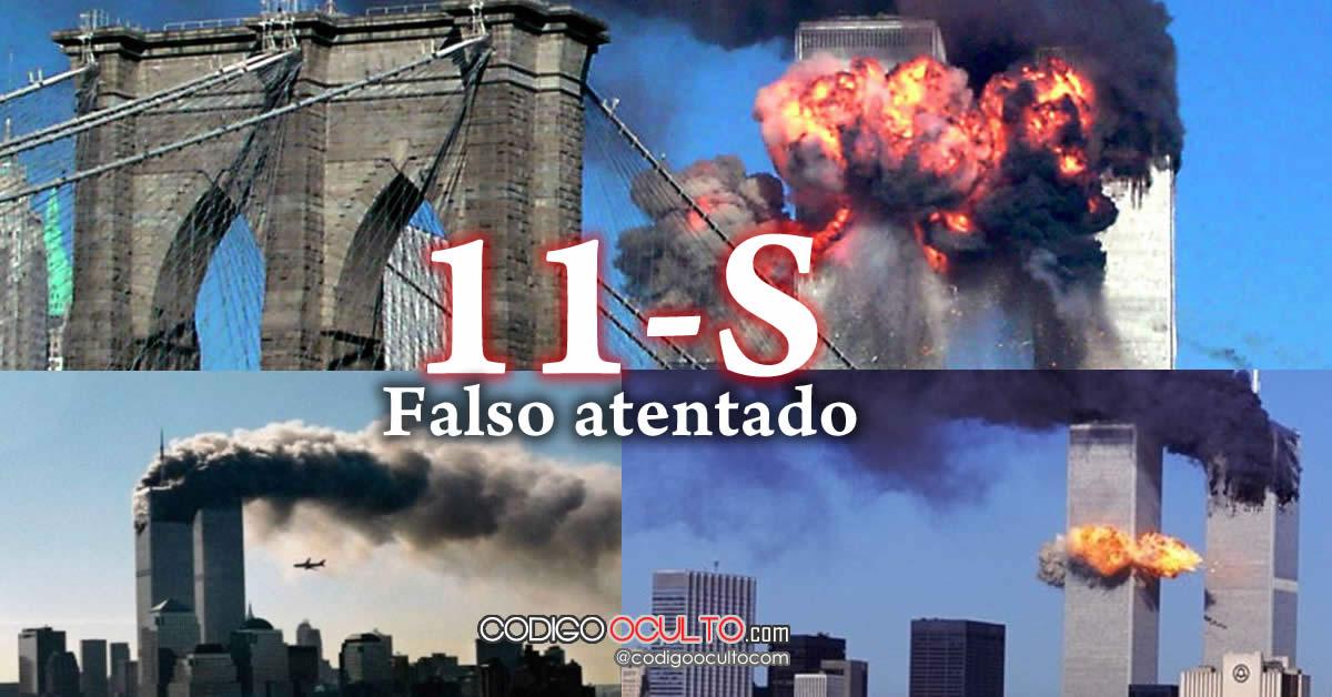 Resultado de imagen para imagenes atentado torres gemelas