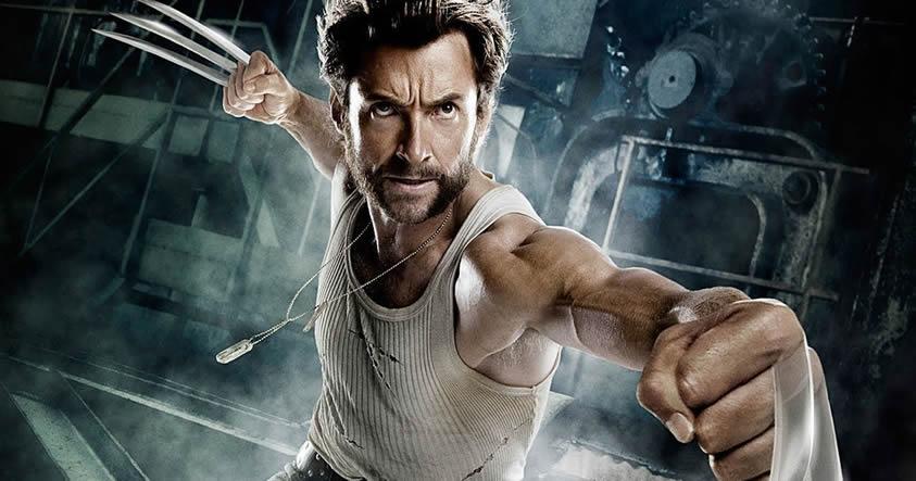 Científicos crean material con factor curativo inspirado en Wolverine