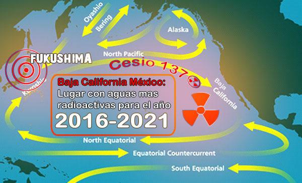 baja_calif_fukushima_2016.jpg