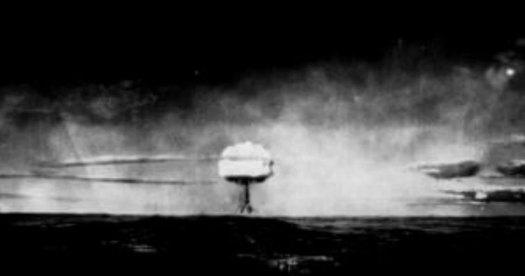 Rusia estuvo expuesta a una lluvia radiactiva peor que Chernobyl, revela informe confidencial