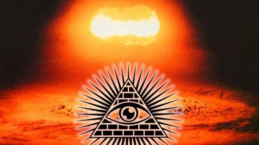 Los Planes Illuminati para una posible Tercera Guerra Mundial