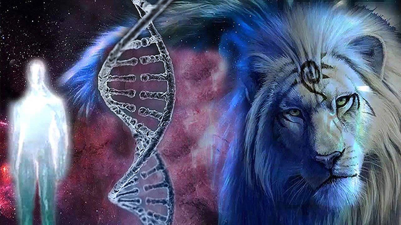 Felinoides de Sirio: Los Urmah y su misión en la Tierra
