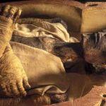 Hace 5.000 años, antiguos egipcios navegaron a América y aquí está la «evidencia»