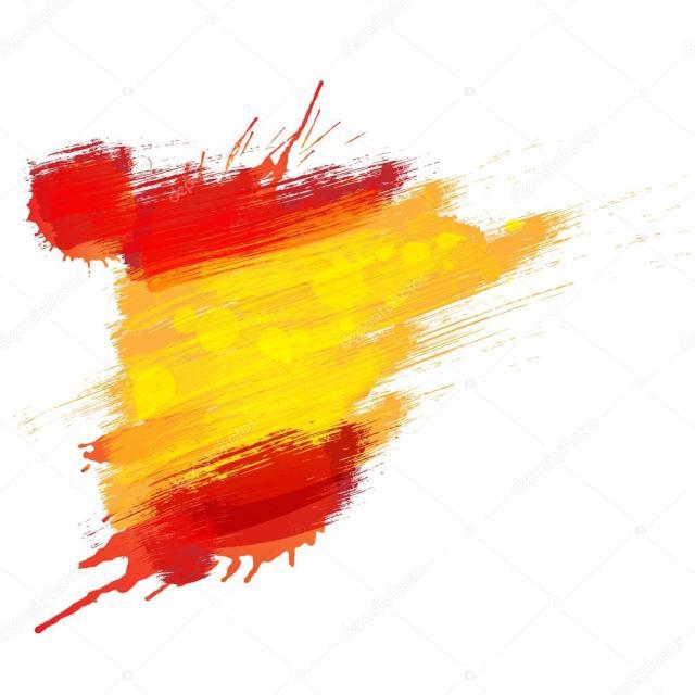 Un modelo de Estado para España