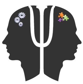 España, hacen falta psicólogos y psicólogas