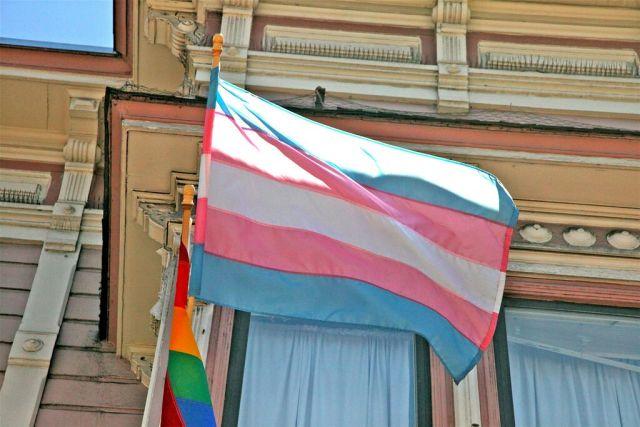 Día Internacional de la Visibilidad Trans
