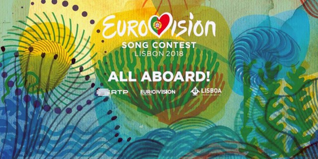 Bienvenido, mr. almaier: introducción al Festival de Eurovisión para nuevos seguidores