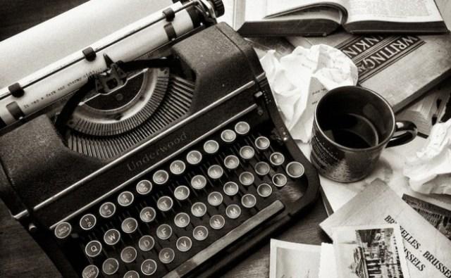 Cambio en el mercado periodístico
