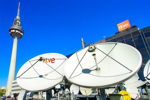 La necesaria renovación de TVE