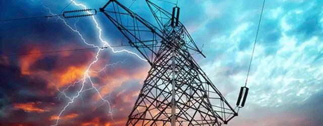 La energía que nos mueve (IV): El mercado del gas en España
