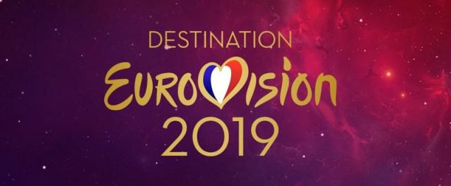 Arranca Destination Eurovision y el Eurovizijos