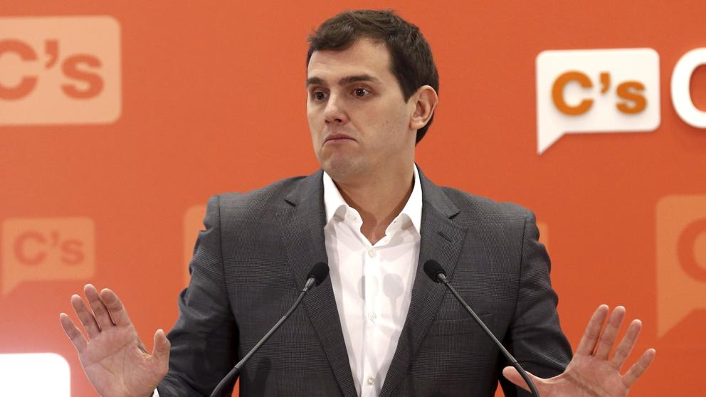Paco Campos / EFE