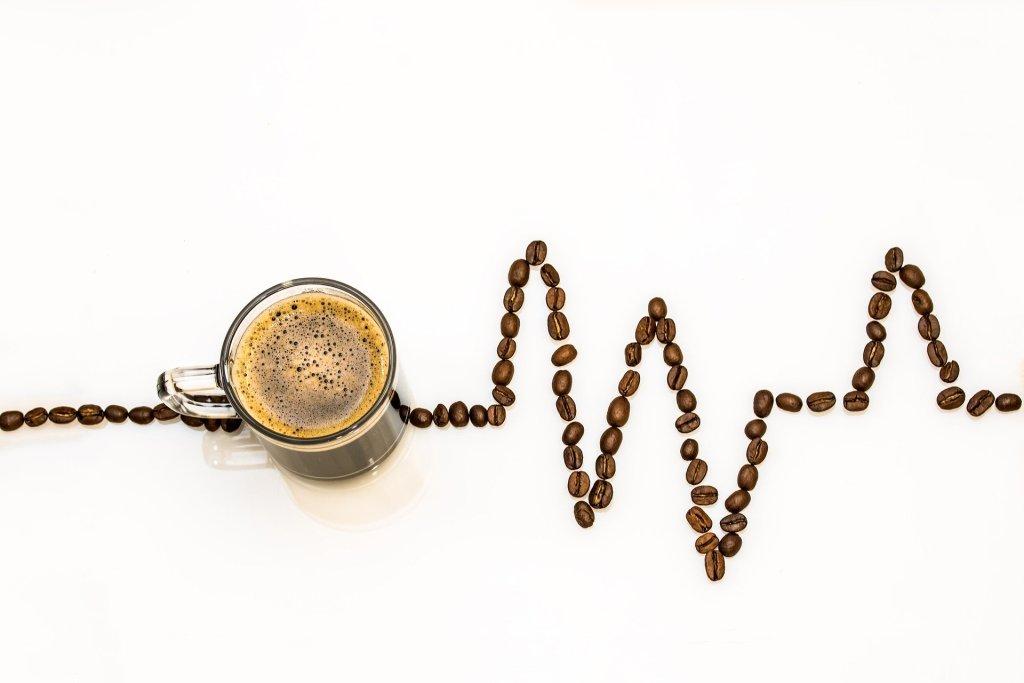 aceptacion-coffee