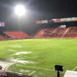 Real Zaragoza: ¿Las casualidades existen?