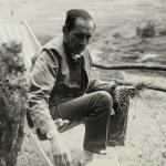Los cien años de Miguel Delibes: su presencia en el cine