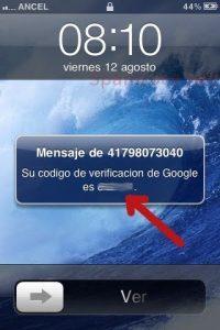 previsualizacion-sms-200x300