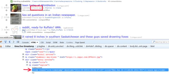 time reddit