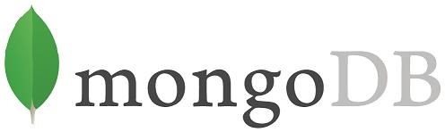 mongodb codigosimples