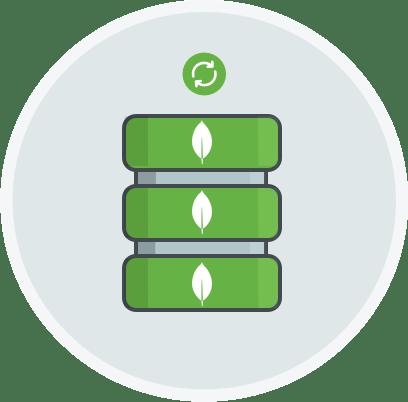 MongoDB Schema Validation - Código Simples  NET