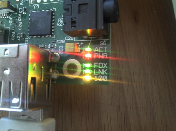 raspberry_pi_vista_leds