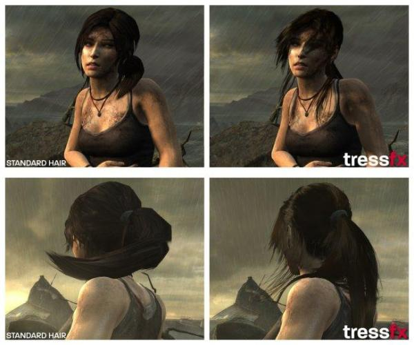 tressFx_amd_tomb_raider