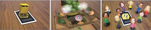 AR_games _codigotech