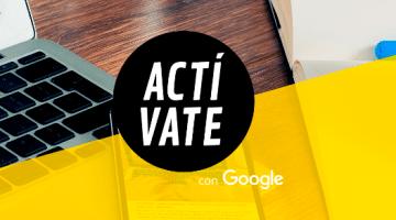 activate-google