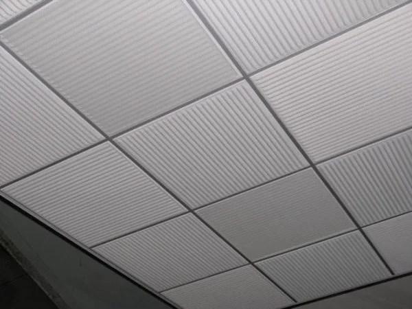 Non Heat Light Bulbs
