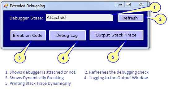 Debugging Technique Part1 - Example
