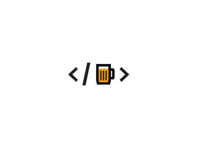 Home - Coding Brewery