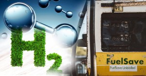 Read more about the article What is the Hydrogen Economy?