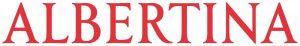 Albertina_Logo